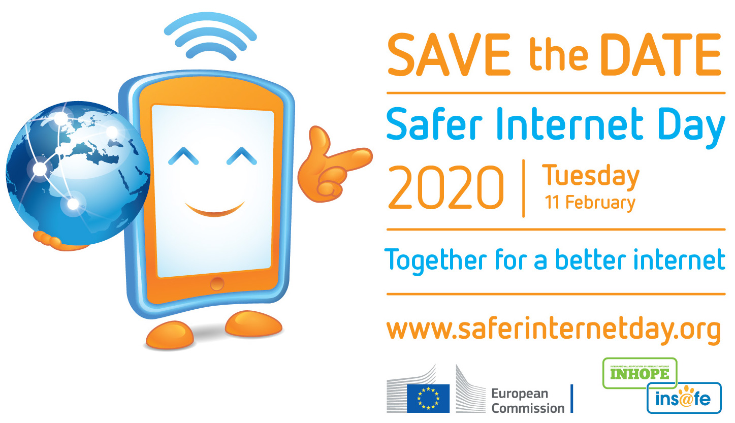 SID2020 Save the date no border